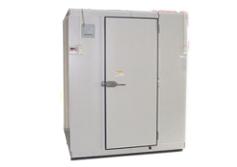 食品の鮮度を守るプレハブ冷蔵庫とは?