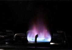 ガスを利用するメリット